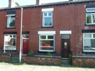 Terraced property to rent in Third Avenue, Bolton, BL1