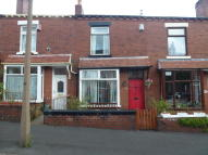 2 bed Terraced property to rent in HASTINGS ROAD, Bolton...