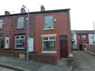 2 bed End of Terrace property to rent in BATEMAN STREET, Bolton...