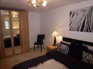 Flat to rent in BLACKBURN ROAD, Bolton...