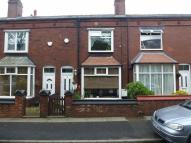 2 bedroom Terraced home to rent in Mellor Grove, Bolton