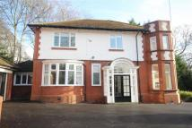 4 bedroom Detached property in Chorley New Road, Bolton