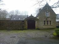Cottage for sale in Heaton Grange, Bolton