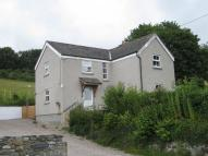 3 bed home to rent in Fforddlas Bridge...