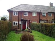 2 bed End of Terrace house in Harper Road, SALISBURY