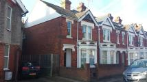 Flat to rent in Belle Vue Road, SALISBURY