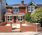 1 bed Apartment in Winchester Road, ROMSEY