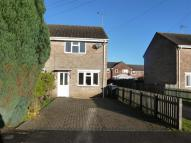 2 bed house to rent in Downland Way, Durrington...
