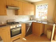 3 bedroom Town House to rent in The Halve, TROWBRIDGE