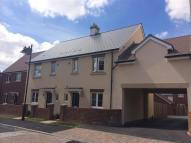 3 bed semi detached house in Haragon Drive, Amesbury...