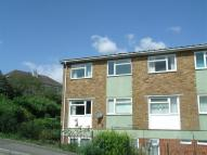 Maisonette to rent in Glyndebourne Close...