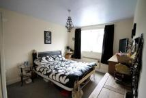 Flat in Wimbledon Park Road...