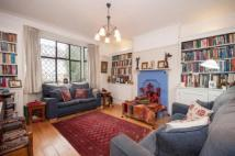 5 bed End of Terrace house for sale in Girdwood Road...