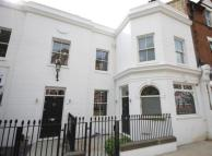 new house for sale in Garratt Lane, Wandsworth...
