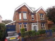 6 bedroom Detached home for sale in Alington Road...
