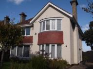 4 bed Detached house for sale in Stirling Road...
