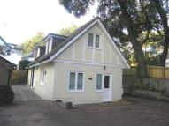 3 bedroom Detached home for sale in West Overcliff Drive...