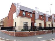 3 bed new development for sale in Ross Walk , Belgrave ...