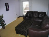 12 bedroom house in NO AGENCY FEES!! Hague...