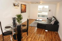 Apartment to rent in The QuadrangleLower...