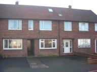 3 bedroom Terraced house to rent in Blaze Park, Wall Heath...