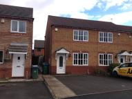2 bedroom End of Terrace home to rent in Lilian Grove, Coseley...