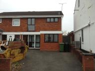 3 bed semi detached house to rent in Summer Street...