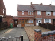 2 bedroom End of Terrace home to rent in Sandfield Road, Wordsley...