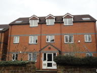 1 bed Flat to rent in Harrison Road, Amblecote...
