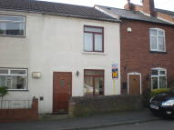 Belle Vue Terraced property to rent