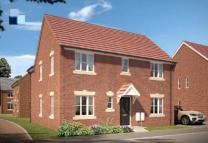 new property for sale in Cherry Orchard...