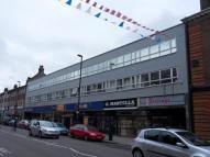 Commercial Property in 290-296a Green Lanes...