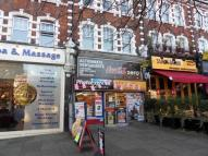Commercial Property in Haverstock Hill,  London...