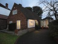 4 bed Detached house to rent in South Lodge Drive...