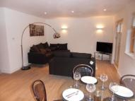 Terraced home to rent in Leon House, Green Lanes...