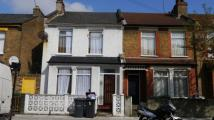 4 bed Detached home in Argyle Road,  London, N17