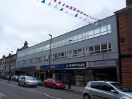 Commercial Property to rent in Hale House 290-296a...