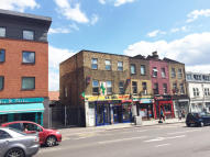 property for sale in  High Road,  Tottenham, N15