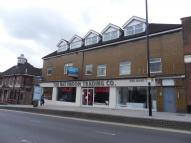Commercial Property in High Street,  Barnet, EN5