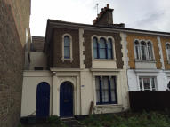 4 bed semi detached property in Philip Lane, London, N15...