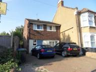 South street Detached property for sale
