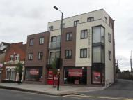 Commercial Property to rent in High Street,  Barnet, EN5