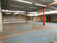 Commercial Property in East Road,  Harlow, CM20