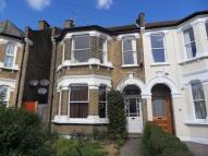 1 bed Flat to rent in Truro Road,  Woodgreen...