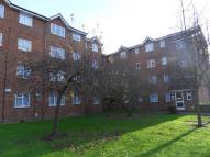 1 bed Flat in Wren Close,  Edmonton, N9