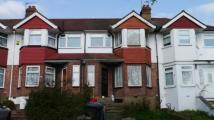 Terraced home in Hampden Way,  London, N14