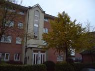 2 bedroom Flat to rent in Hudson Way,  London, N9