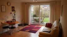 2 bedroom Terraced house in Tempsford Close...