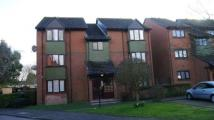Apartment for sale in Maltby Drive,  Enfield...
