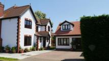 6 bedroom Detached house in Bromley,  Grays, RM17